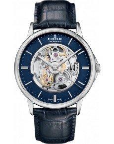 Часы EDOX 85300 3 BUIN