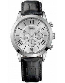 Мужские часы HUGO BOSS 1512573