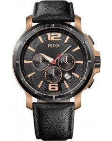 Мужские часы HUGO BOSS 1512599
