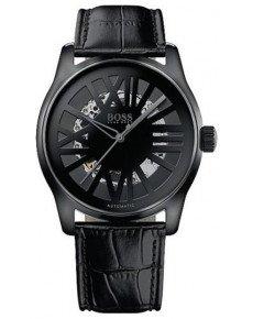 Мужские часы HUGO BOSS 1512654