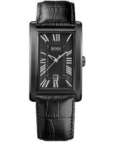 Мужские часы HUGO BOSS 1512709