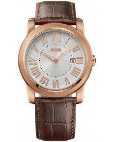 Мужские часы HUGO BOSS 1512716