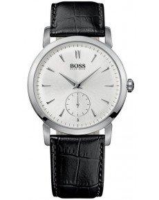 Мужские часы HUGO BOSS 1512774