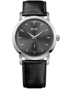 Мужские часы HUGO BOSS 1512775