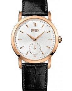 Мужские часы HUGO BOSS 1512776