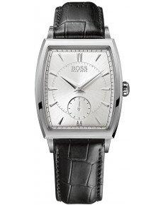 Мужские часы HUGO BOSS 1512844