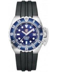 Мужские часы LUMINOX 1513