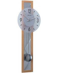 Настенные часы HERMLE 70-907-382200