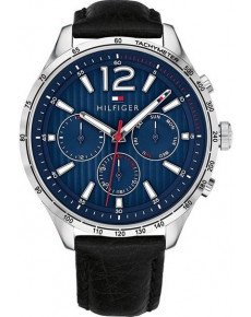 Часы TOMMY HILFIGER 1791468