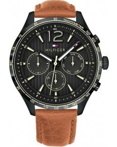 Часы TOMMY HILFIGER 1791470