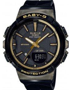 Женские часы CASIO BGS-100GS-1AER
