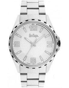 Женские часы LEE COOPER LC-21L-A