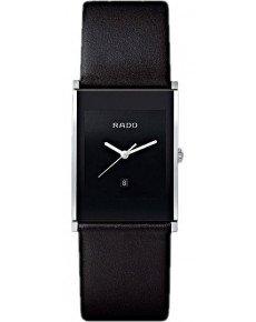 Часы RADO 152.07843116/R20784165
