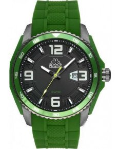 Мужские часы KAPPA KP-1406M-C