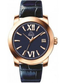 Женские часы KAPPA KP-1411L-B
