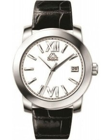 Женские часы KAPPA KP-1411L-G