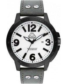 Мужские часы KAPPA KP-1417M-B