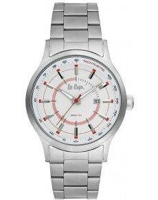 Мужские часы LEE COOPER LC-610G-F