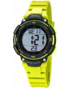 Мужские часы CALYPSO K5669/1