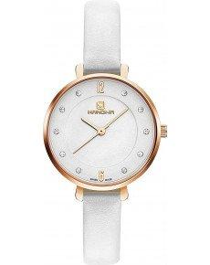 Женские часы HANOWA 16-6082.09.001