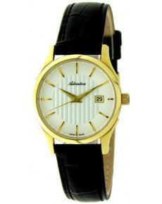 Женские часы ADRIATICA ADR 3146.1213Q