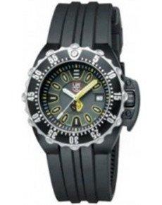Мужские часы LUMINOX 1525 DEEP DIVE