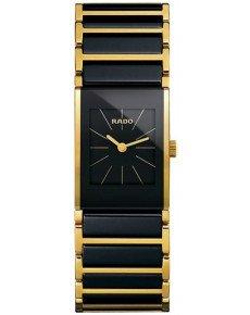 Женские часы RADO 153.0789.3.016/R20789162