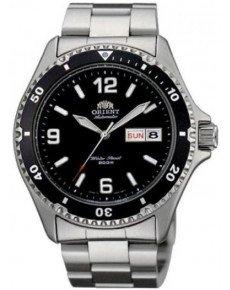 Мужские часы ORIENT FAA02001B3