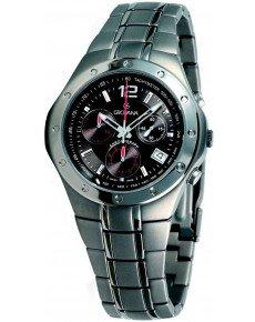 Мужские часы Grovana 1532.9197
