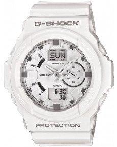 Мужские часы CASIO GA-150-7AER