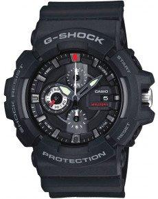 Мужские часы CASIO GAC-100-1AER