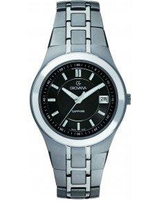 Мужские часы Grovana 1535.1197
