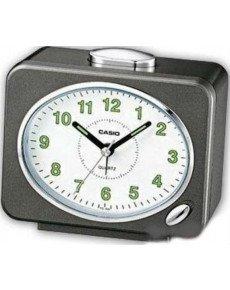Настольные часы CASIO TQ-366-8EF