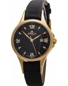 Женские часы APPELLA A-4344-1014