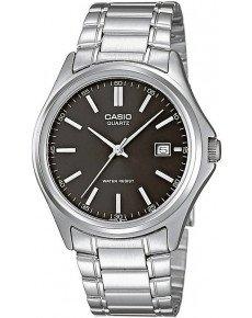 Мужские часы Casio MTP-1183PA-1AEF