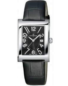 Мужские часы CANDINO C4460/2