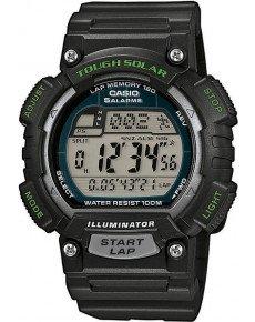 Мужские часы CASIO STL-S100H-1AVEF