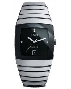 Часы RADO 156.0777.3.070/R13777702
