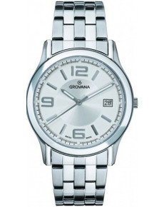 Мужские часы GROVANA 1564.1132