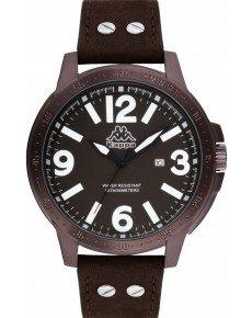Мужские часы KAPPA KP-1417M-D