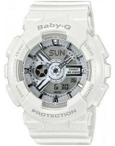 Женские часы CASIO  GA-110BC-7AER