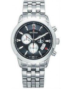 Мужские часы Grovana 1567.9137