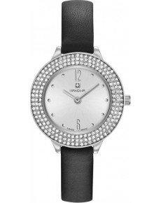 Женские часы HANOWA 16-8008.04.001SET