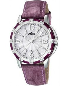 Женские часы LOTUS 15745/3