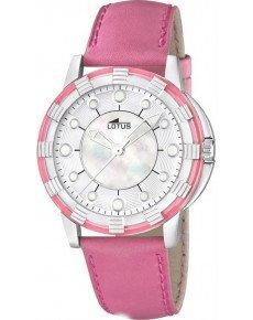 Женские часы LOTUS 15747/2