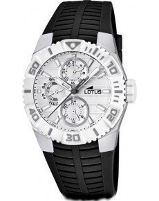 Мужские часы LOTUS 15779/A