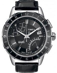 Мужские часы TIMEX Tx2n495