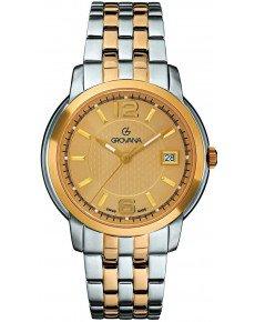 Мужские часы GROVANA 1581.1141