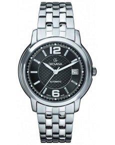 Мужские часы GROVANA 1581.2137