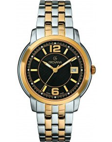 Мужские часы GROVANA 1581.1147